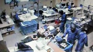 Mondialpol, rapina da 22 mln. Tutti liberi a godersi bottino