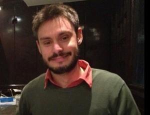 "Giulio Regeni, Egitto ammette: ""Nessuna rapina"""