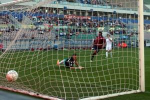 Reggiana-FeralpiSalò Sportube: streaming diretta live Blitz