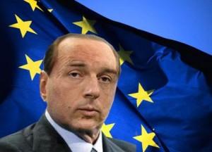 Spread a 150. Attento Renzi, con Berlusconi comincio così...
