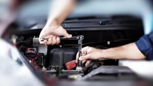 Revisione auto, officine chiedono aumento delle tariffe
