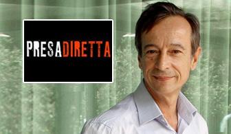 Presa Diretta parla di educazione sessuale: Rai sposta