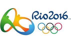 """Virus Zika, Usa: """"Atleti possono non andare a Rio 2016"""""""
