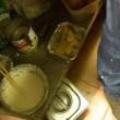 Roma, ristorante cinese chiuso: feci di ratto e sporcizia