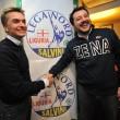 LSpese pazze Liguria: 23 imputati ma è la classe politica…