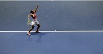 Tennis, Roberta Vinci semifinale a San Pietroburgo. Babos ko