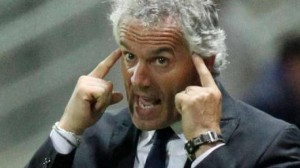 Roberto Donadoni, 50mila€ beneficenza a famiglia Anquiletti