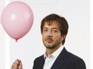 Sanremo, Rocco Tanica non canta con Elio e le Storie Tese