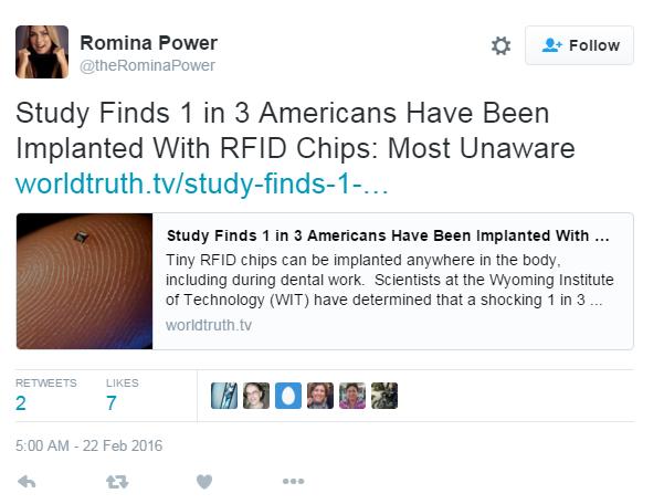 """Romina Power: """"Italia avvelenata dalle scie chimiche"""" 09"""