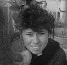 Rosaria Palmieri, scomparsa 30 anni fa. Figlio scopre che...