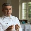 Benoit Violier morto, chef stellato si spara 05