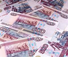 La crisi economica indebolisce il rublo