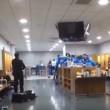 "YouTube, rugby: Parisse bestemmia per ""caricare"" giocatori"