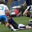 YOUTUBE Italia-Scozia 20-35: highlights Sei Nazioni Rugby6