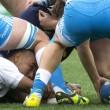 YOUTUBE Italia-Scozia 20-35: highlights Sei Nazioni Rugby3