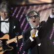 Sanremo 2016, vincono gli Stadio con Un giorno mi dirai01