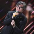 Sanremo, 5 Big a rischio eliminazione: Bluvertigo, Neffa... 11