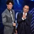 Sanremo, 5 Big a rischio eliminazione: Bluvertigo, Neffa... 3