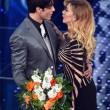 Sanremo, 5 Big a rischio eliminazione: Bluvertigo, Neffa... 4