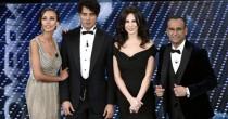 Festival di Sanremo 2016, diretta Twitter quarta serata