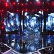 Sanremo: 6,5 mln attivo. Conti27