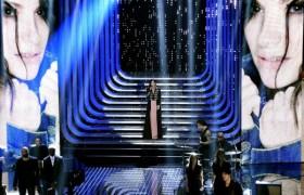 Festival di Sanremo 2016: pagelle terza serata. E un giallo