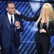 Festival di Sanremo 2016: pagelle terza serata3