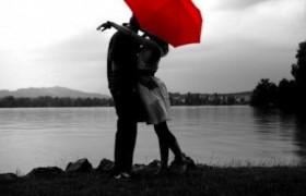San Valentino di pioggia e neve con Panta Rei<br /> Maltempo fino a metà della prossima settimana