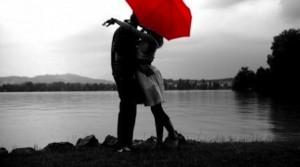 Meteo, San Valentino di pioggia e neve con Panta Rei