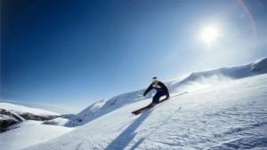 Cadore: Federico Tommasi, maestro di sci, cade e muore