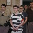 Serial Killer a 19 anni: uccisero genitori e 3 fratelli ma..2