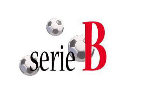 Vicenza   - Avellino Serie B