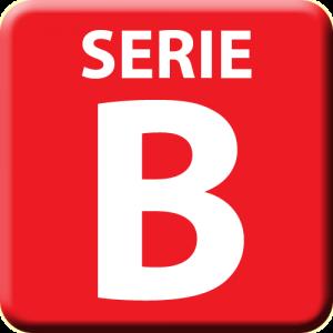 Guarda la versione ingrandita di Serie B
