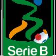 Entella - Perugia streaming-diretta tv, dove vedere Serie B