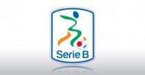 Crotone -Pro Vercelli, streaming-diretta dove vedere Serie B
