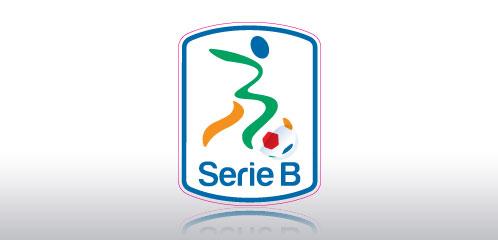 Spezia - Lanciano, Serie b