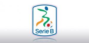 Guarda la versione ingrandita di Vicenza   - Avellino Serie B