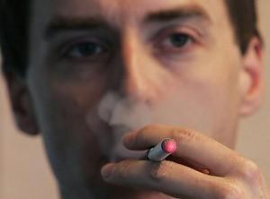 Sigarette elettroniche con marijuana in scuola Torino