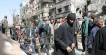Minaccia Usa: Siria obbedisci o arriveranno truppe di terra