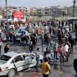 Siria, attentati Isis ad Homs e Damasco: 180 morti06