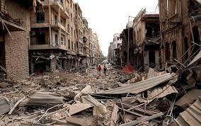 Siria, accordo Usa-Russia: cessate il fuoco da sabato
