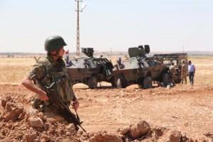 Siria, entra in vigore la fragile tregua