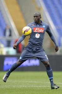 Guarda la versione ingrandita di Lazio – Napoli 0-2, pagelle-highlights: Higuain-Callejon gol