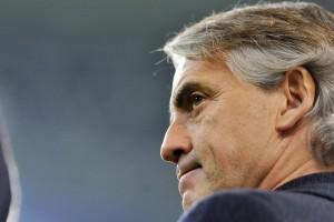 """Roberto Mancini, """"ecco perché è nervoso. A casa sua..."""""""