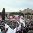Fiorella Mannoia, Family Day e la bufala dei 2 milioni 03