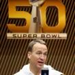 Super Bowl 2016, dove vedere in streaming e diretta tv 08
