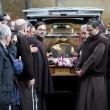 Padre Pio, spoglie arrivate a Roma per Giubileo FOTO VIDEO 2