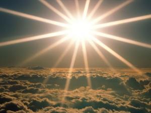 Guarda la versione ingrandita di Meteo, inverno non c'è. Domani 25-26° su Puglia, Calabria, Sicilia...