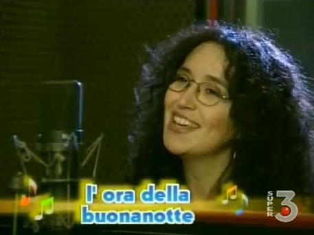 YOUTUBE Sonia di Super 3, che fine ha fatto? A Latina...