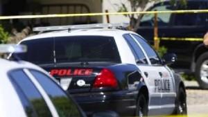 Guarda la versione ingrandita di Sparatoria scuola Arizona: morte due studentesse di 15 anni